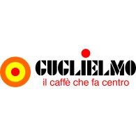 Logo of Guglielmo caffè