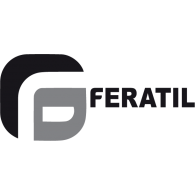 Logo of Feratil logo