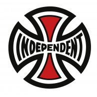 Logo of Independent Truck