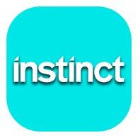 Logo of Instinct Resourcing