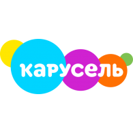 Logo of Karusel