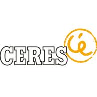 Logo of ceres