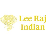 Logo of Lee Raj Indian