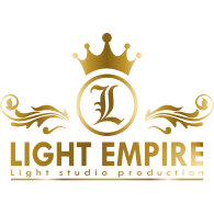 Logo of LIGHT EMPIRE