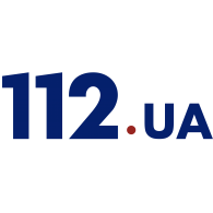 Logo of 112.ua