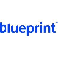 Logo of Blueprint