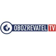 Logo of OBOZREVATEL TV