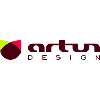 Logo of Artur Design