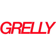 Logo of Grelly