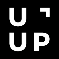 Logo of Uup