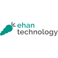 Logo of EhanTechnology