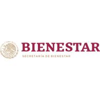 Logo of SECRETARÍA DE BIENESTAR