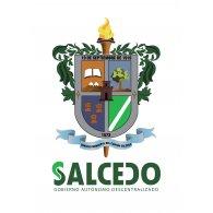 Logo of Gobierno Autónomo Descentralizado de Salcedo