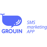 Logo of Grouin