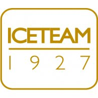 Logo of Iceteam