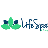 Logo of LIFESPA