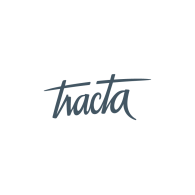 Logo of Tracta
