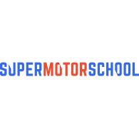 Logo of Supermotorschool