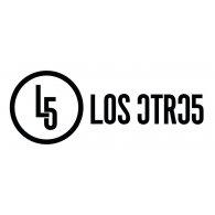 Logo of Los Otros