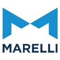 Logo of MARELLI