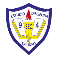 Logo of Escuela Secundaria No. 94 Mexico