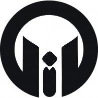 Logo of MIMIC