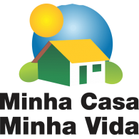 Logo of Minha casa minha vida