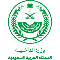 Logo of Ministry of Interior