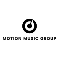 Logo of Motion Music Group
