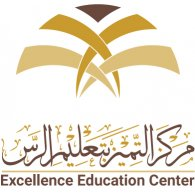 Logo of Center for Excellence in Teaching Education