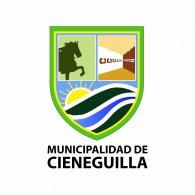 Logo of Municipalidad de Cieneguilla