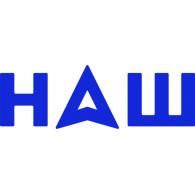 Logo of NASH