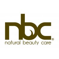 Logo of natural beauty care