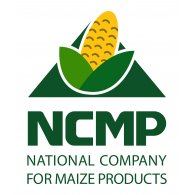 Logo of NCMP-الشركة الوطنية لمنتجات الذرة