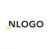 Logo of NLOGO