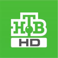 Logo of NTV HD
