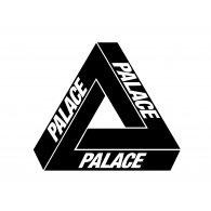 Logo of Palace