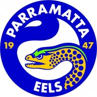 Logo of Parramatta Eels