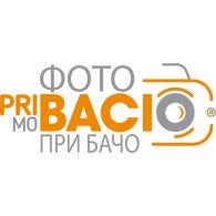 Logo of primobaciofoto