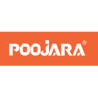 Logo of Poojara Telecom Pvt. Ltd.