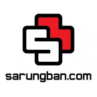 Logo of sarungban