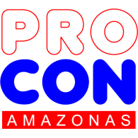 Logo of procon amazonas