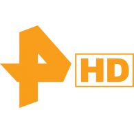 Logo of REN TV HD