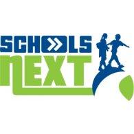 Logo of Schools Next