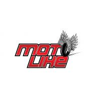 Logo of MotoLike