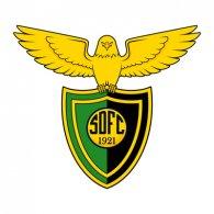 Logo of São Domingos Futebol Clube