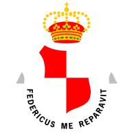 Logo of Comune di Altamura