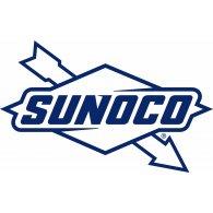 Logo of Sunoco