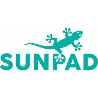 Logo of SUNPAD