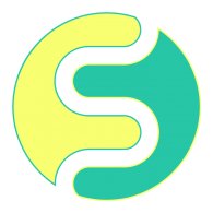 Logo of Sv3n